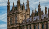 Challenges and Changes to the Civil Service