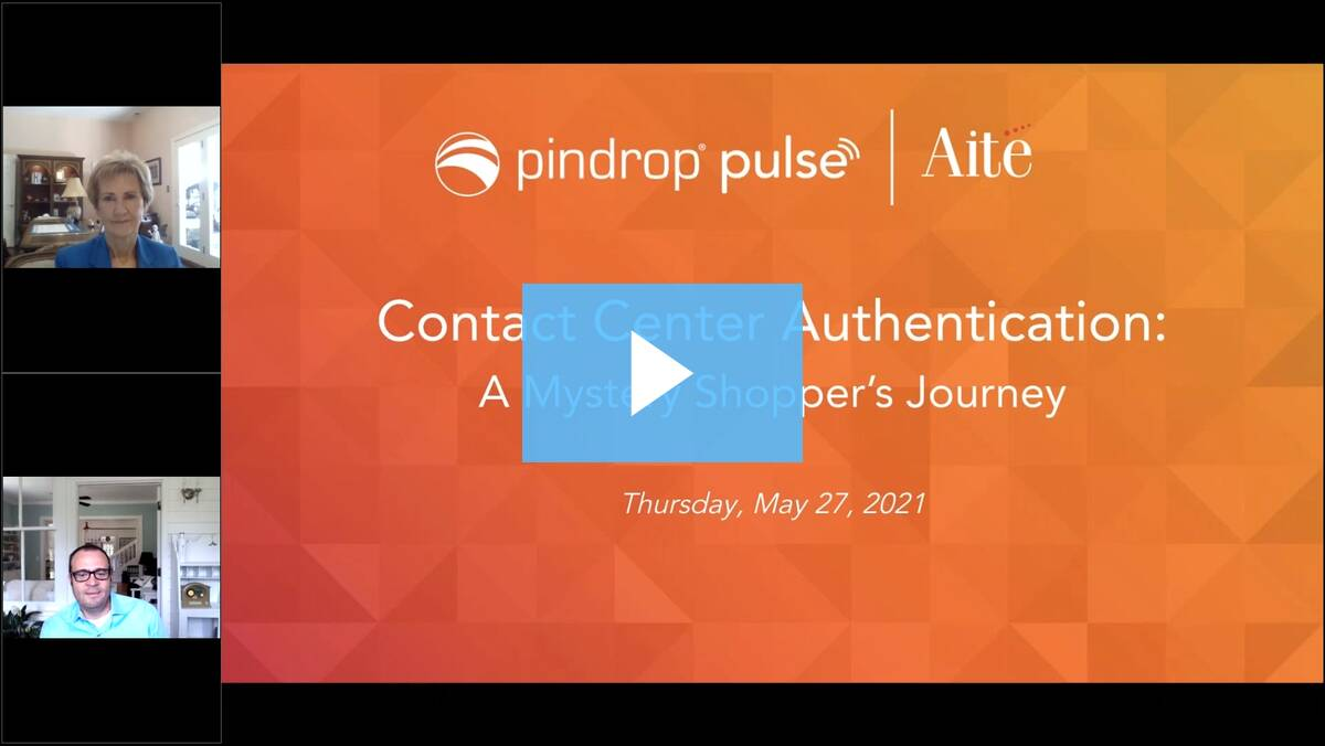 Contact Center Authentication_ A Mystery Shopper's Journey-TRIMMED