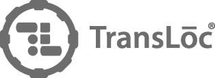 TransLoc