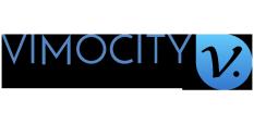 Vimocity