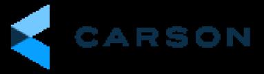 Carson Group