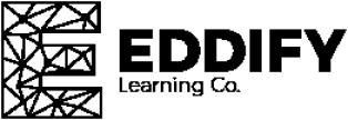 eddify-platform