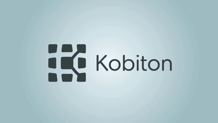 Introducing Kobiton - UI Automation Week 2021