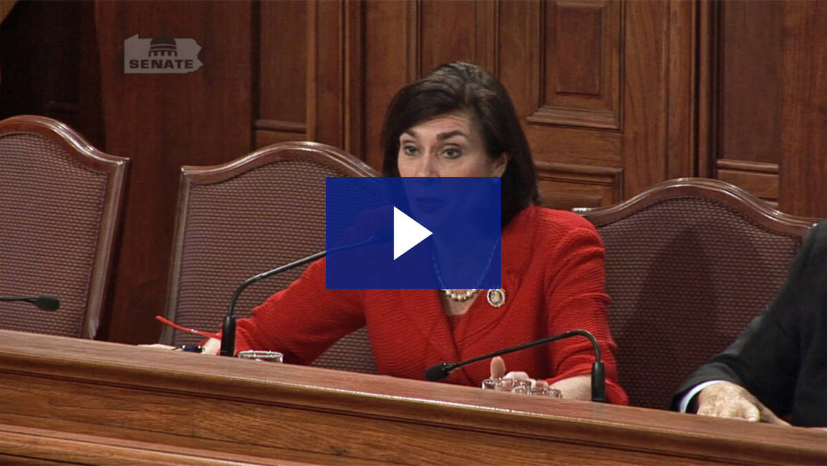 3/7/19 – Budget Hearing Q&A: Office of the Budget