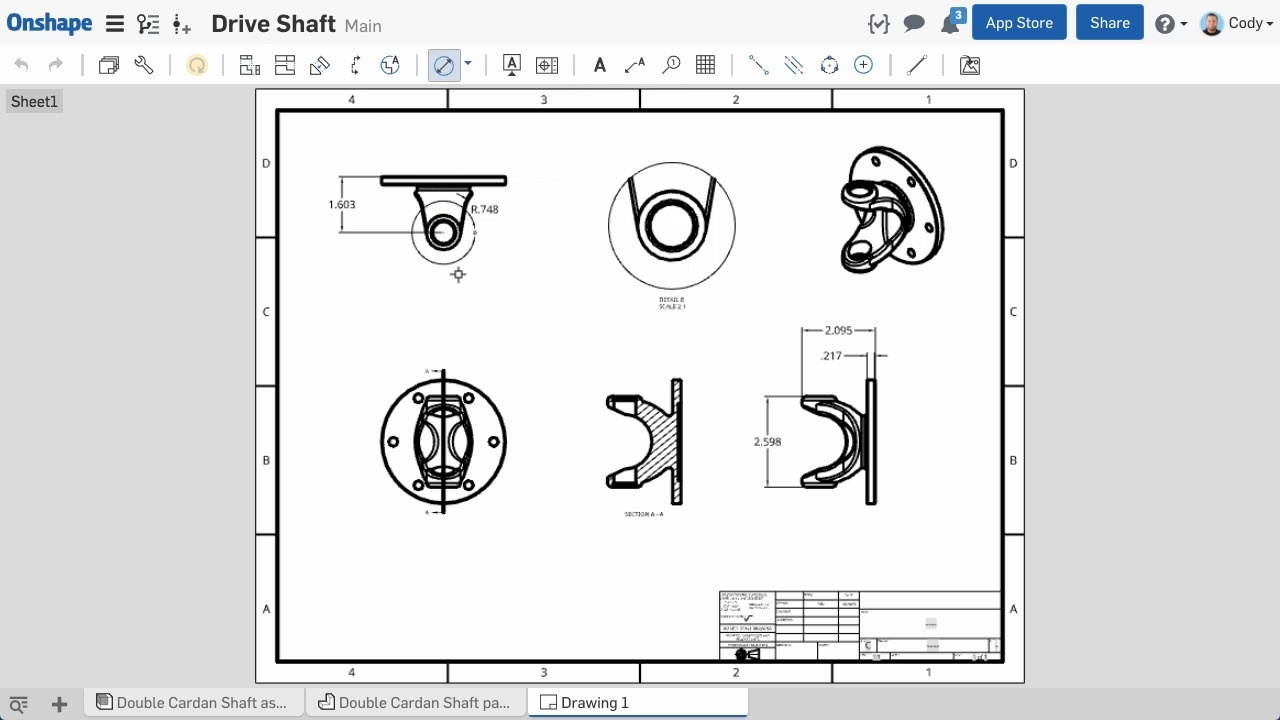 Drawings Essential Training E Plan Electrical Tutorial