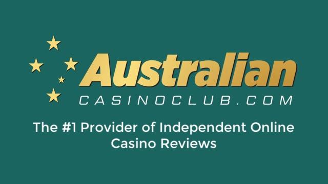 Online casino review australia фильм про мошенников в казино