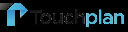 touchplan-1