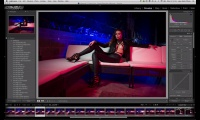 Thumbnail for On Location / Image 1 Lightroom Culling