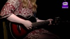 Lisa Kowalski - Free Spirits