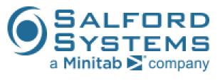 Minitab, Inc.