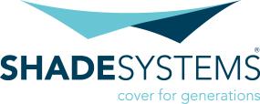 shadesystems