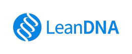 LeanDNA