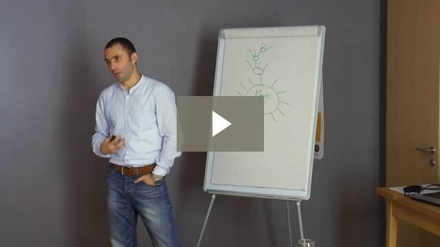 PACHET COMPLET - Formula Avansată de Marketing Strategic și Planificare Strategică în Afaceri 4