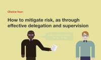 Delegation and Risk thumbnail