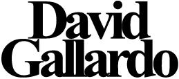 davidgallardo