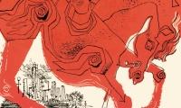 J. D. Salinger's Career and Post-War America