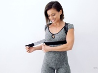 Video: BackEmbrace | Adjustable Posture Support & Brace