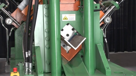 AFPS-643Q Anglemaster