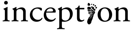 Inception LLC