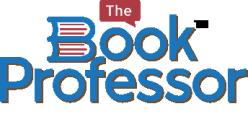 thebookprofessor
