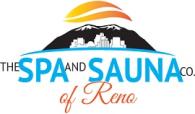 The Spa and Sauna Co.