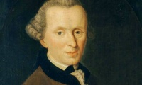 Kant, the Good Will, and Acting From Duty