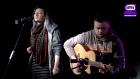 Naomi Kemmitt & Kirn Darroch - Cry me a River