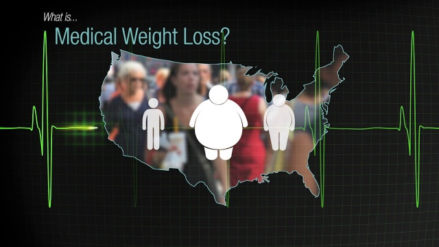 Medical Weight Loss L Dr Wendy Scinta L Childhood Obesity L Manlius