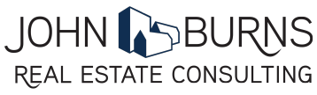John Burns Real Estate Consulting