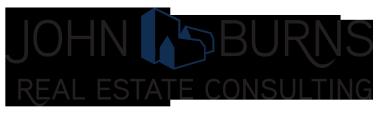 John Burns Real Estate Consulting