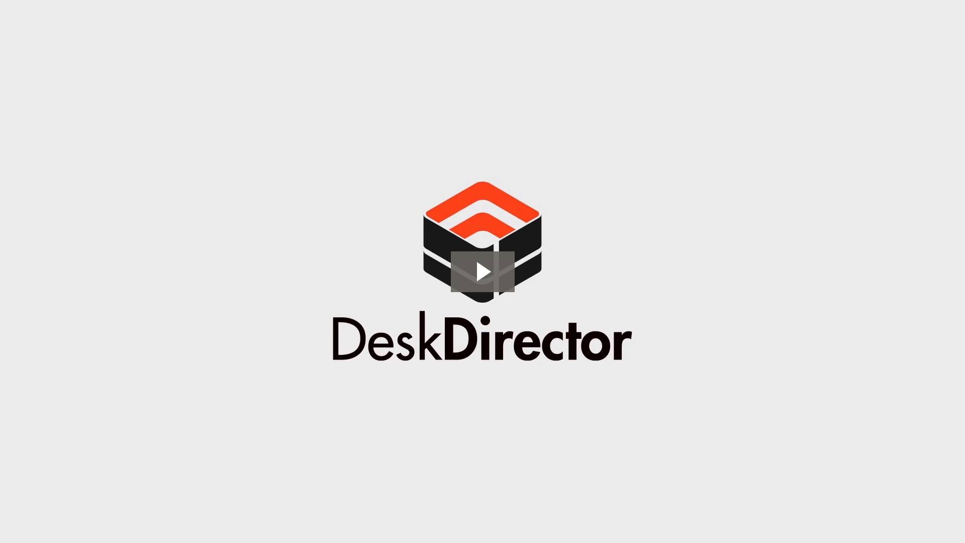 How to make DeskDirector Project Successful? Part 1