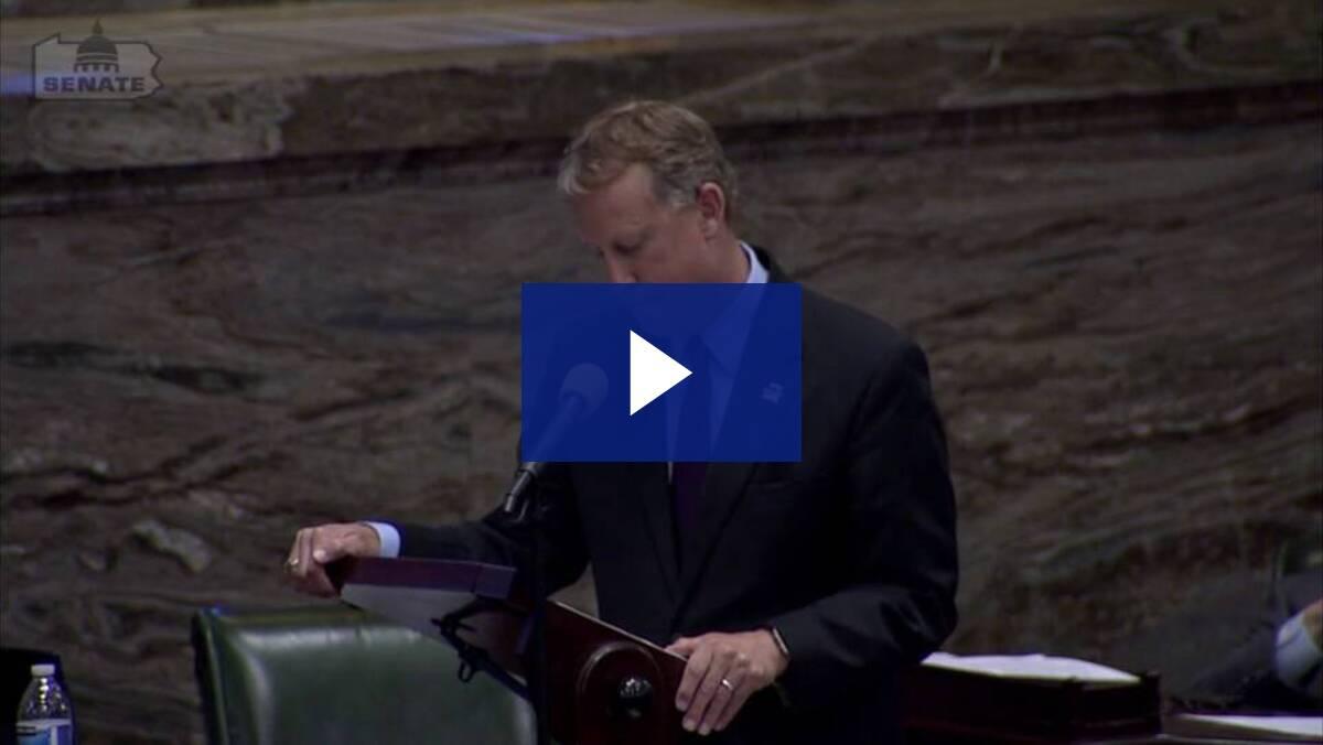 7/15/20 - House Bill 196