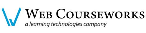 webcourseworks