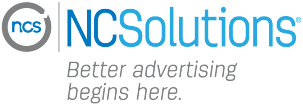 NCSolutions