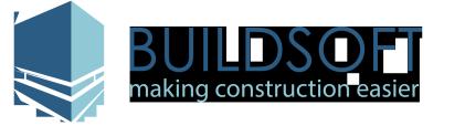 BuildsoftAU