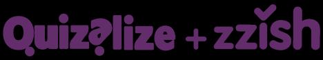 zzish-1