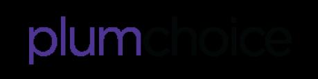 PlumChoice, Inc.