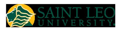 Saint Leo Univ