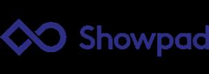 Showpad NV