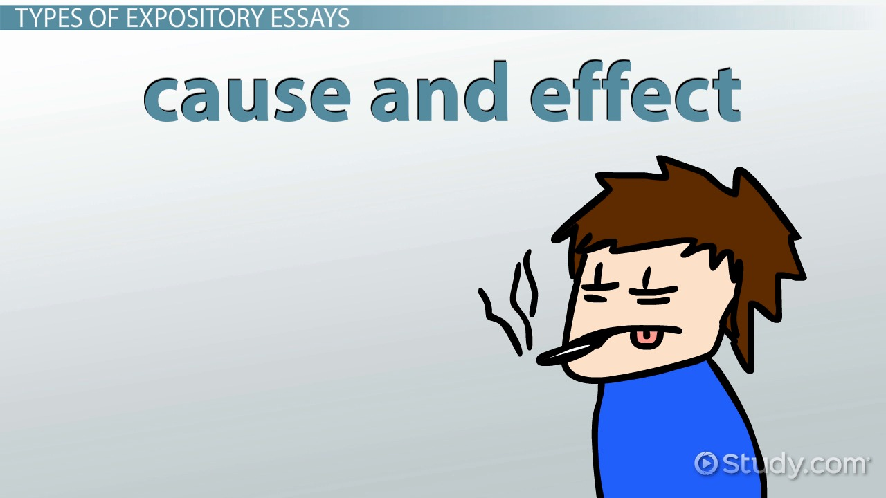 College essay tips and tricks