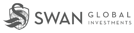 Videos - Swan Global Investments