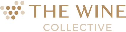 thewinecollective