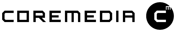 CoreMedia Corporation
