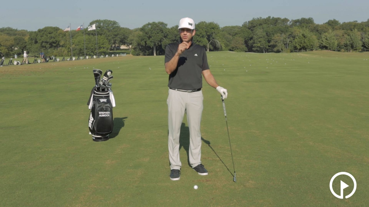Why Swinging Slow is Hurting Your Golf Game
