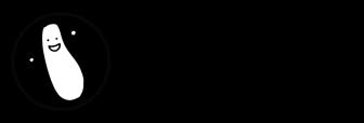 designpickle