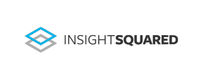 insightsquared-1