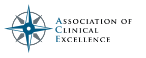 Association of Clinical Excellence