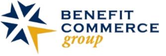 benefitcommerce