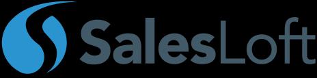 Sales Loft
