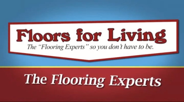 Welcome To Floors For Living In Friendswood